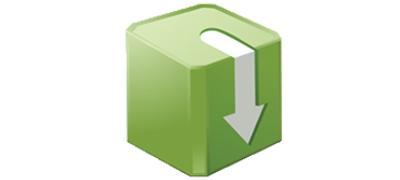 音樂MP3下載免費CopyLeft圖標