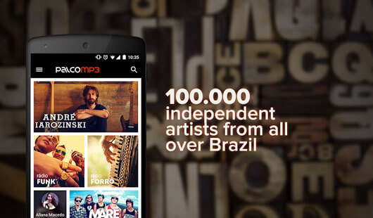 10 Best Free Music Download Apps for Android 2018