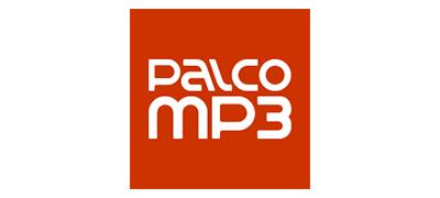 帕爾科MP3