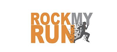 RockMyRun圖標