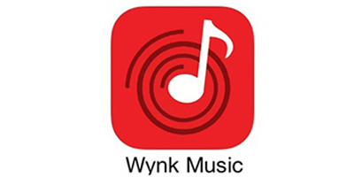 free apps to download free music on android