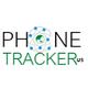 Δωρεάν εικονίδιο παρακολούθησης κινητού τηλεφώνου