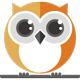 Εικονίδιο Hoverwatch Free Mobile Tracker