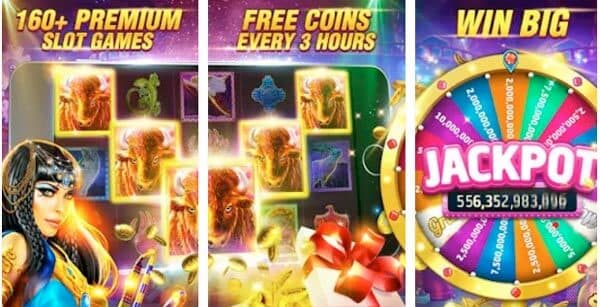 Best slot machine games for iphone slotted insert nuts