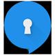 Segnale privato Messenger