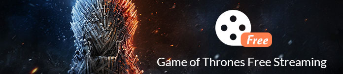 Game Of Thorns Free Streaming