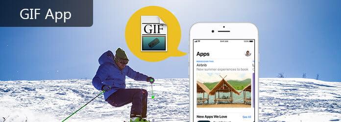 App GIF