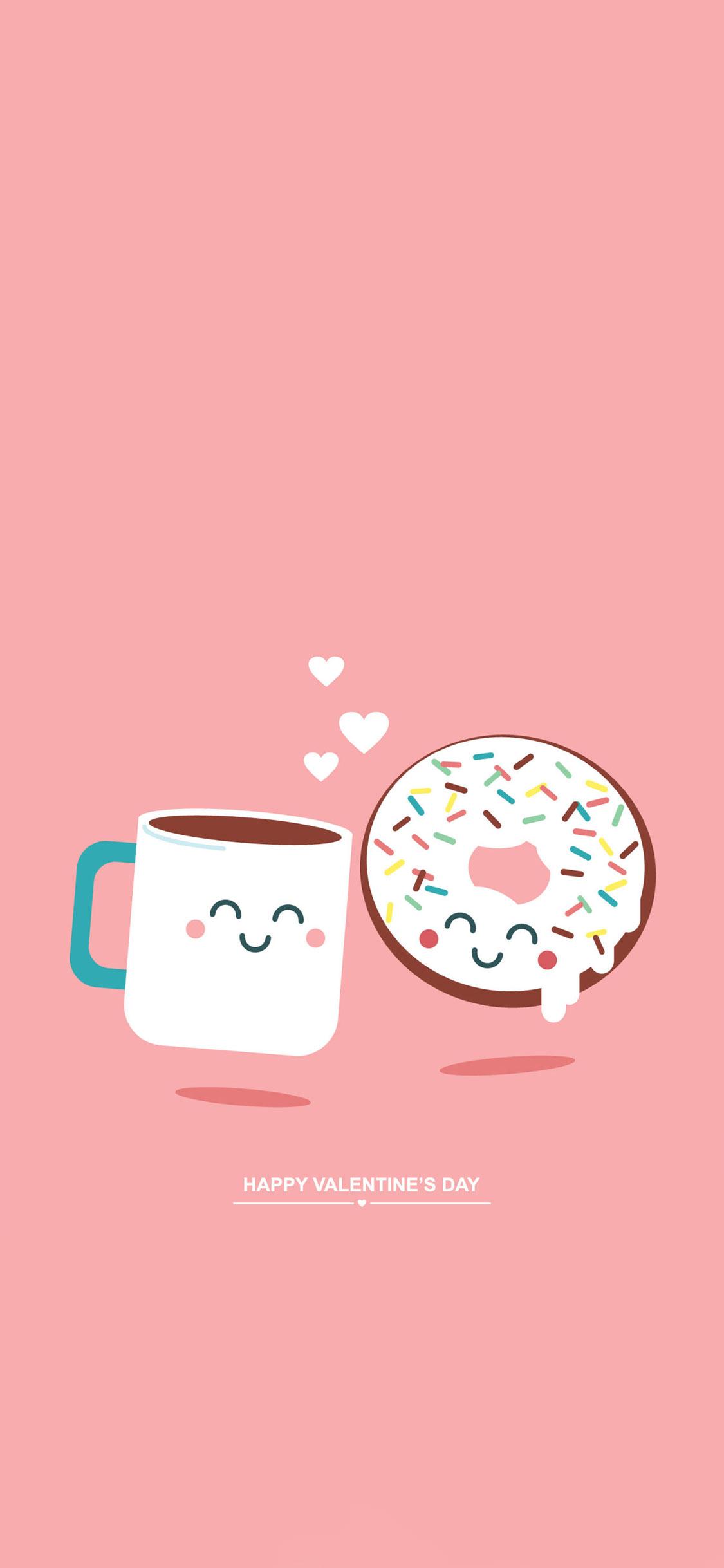 Dessert al caffè