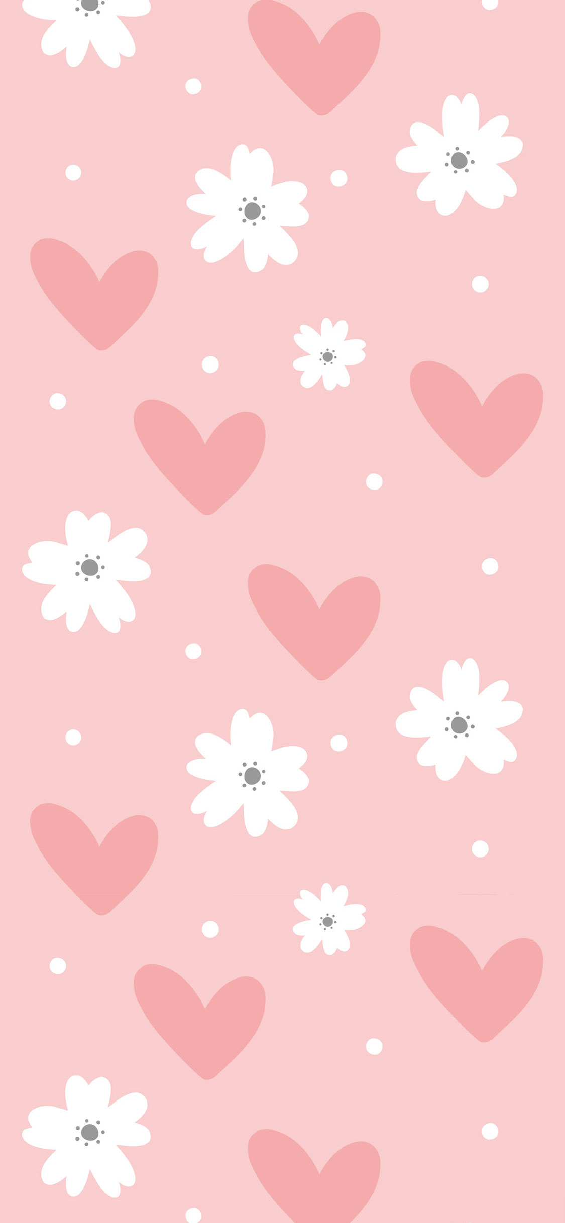 31 Hd Girly Iphone Wallpapers For Iphone 6 6s 7 8 X Xs Xr