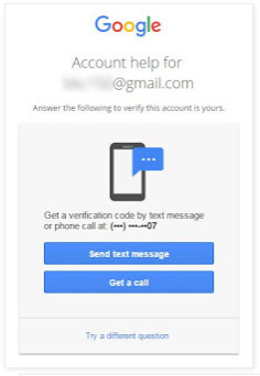 Get Verification Code