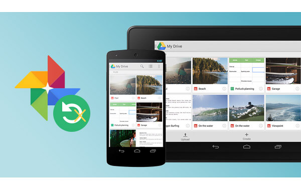 Google photos backup get free and auto backup with google photos