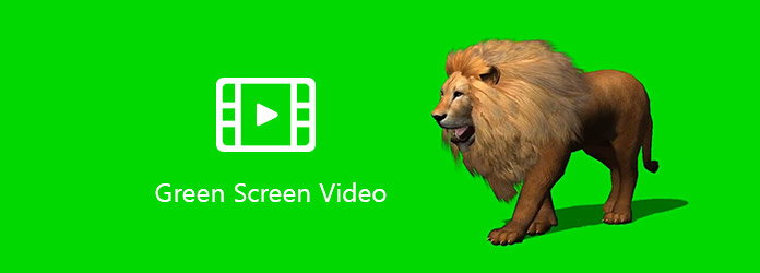 Green background video for kinemaster download