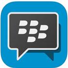 Καλύτερη εφαρμογή ομαδικών μηνυμάτων - BBM