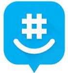 Καλύτερη εφαρμογή ομαδικών μηνυμάτων - GroupMe