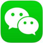 Καλύτερη εφαρμογή ομαδικών μηνυμάτων - WeChat
