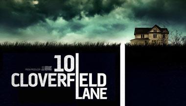 10 Cloverfield corsia