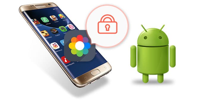 How to Recover Deleted Text Messages on Samsung