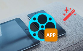 Top 25 Video Editing Apps for iPhone and iPad