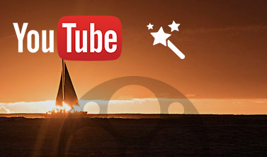 Use YouTube Video Editor and YouTube Editors Online