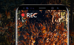 Screen Recorder Apps for Android Phone