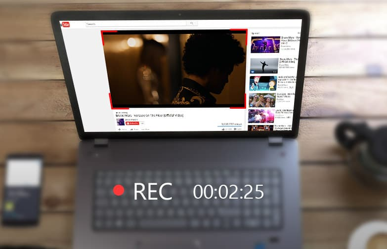 Best Streaming Video Recorder Software