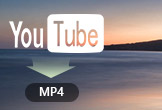 Convert YouTube Videos to MP4