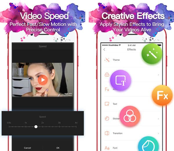 How To Use IMovie For IPhone And 5 Best Alternatives On IOS