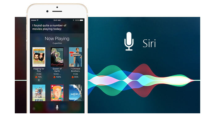 iOS 10 Opens Siri to Third-Party Apps
