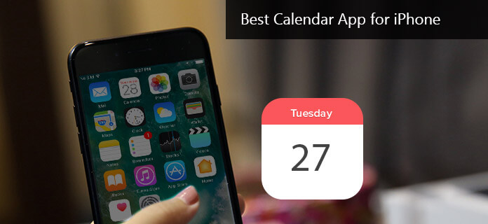 best calendar app for iphone the best free paid calendar app for iphone in 2017 3705