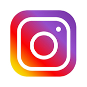Εικονίδιο Instagram