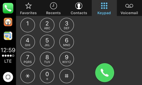 Τηλεφωνικές κλήσεις