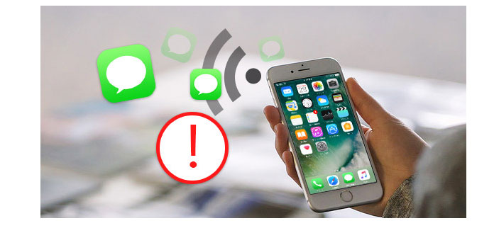 not receiving texts from iphone how to fix iphone not receiving or sending text messages 17871