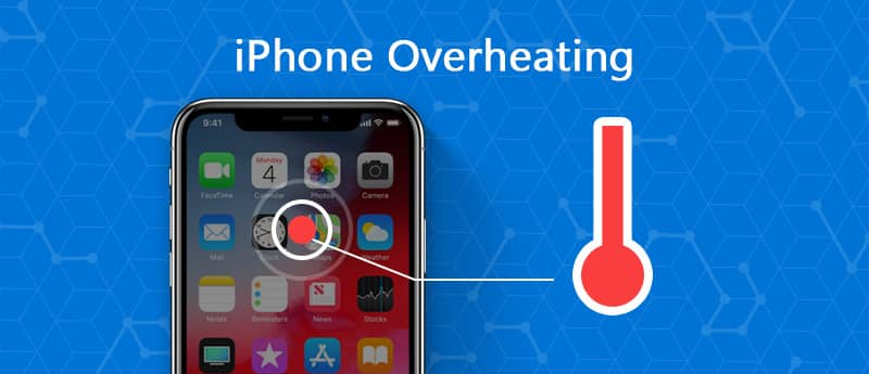 iphone heating up helpful why is my iphone fix iphone overheating 11922