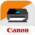 Canon PRINT Inkjet / SELPHY