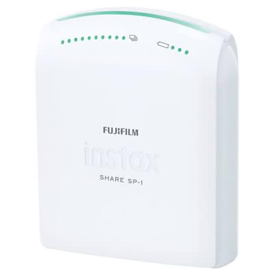 Drukarka Fujifilm