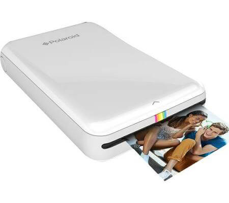 Drukarka Polaroid