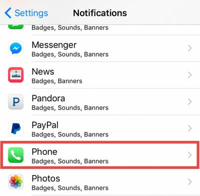 sound check iphone iphone sound not working here is the fix 8995
