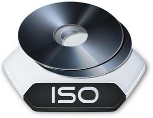 Plik ISO