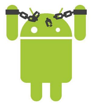 Πώς να Jailbreak Android
