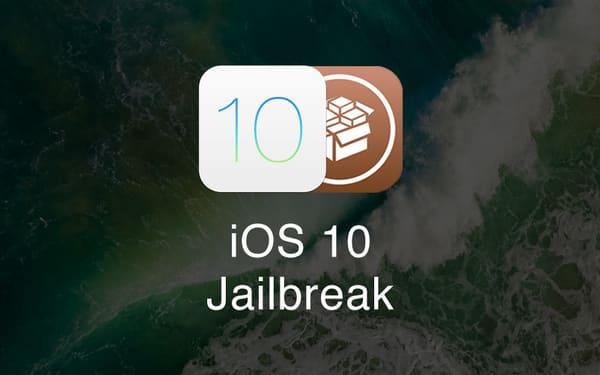 iail 10 Jailbreak