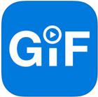 Πληκτρολόγιο Gif