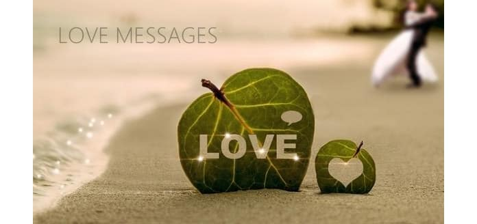 Never Miss] Sweet Love Text Messages for Him/Her