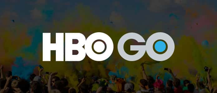 HBO Go Movies