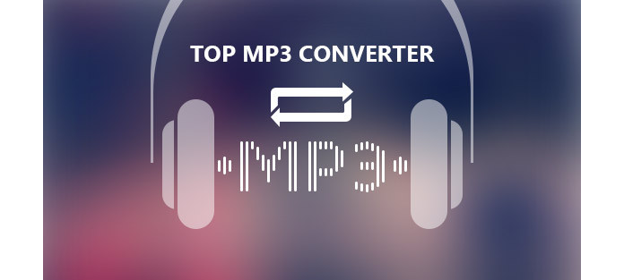 What is Snip MP3?