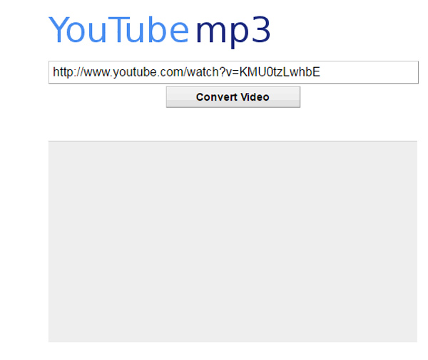 video tube mp3