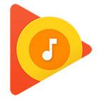 Google Music Play