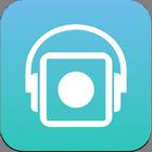 Lomotif Muziekvideo-editor