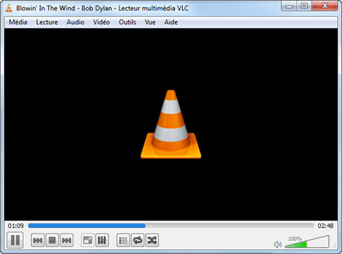 Ogg player – play ogg file on windows and mac freely.