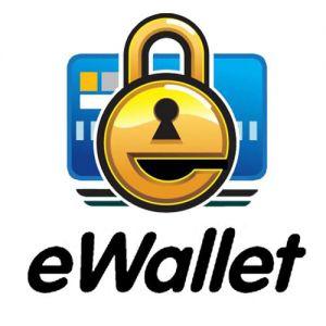 Εικονίδιο eWallet