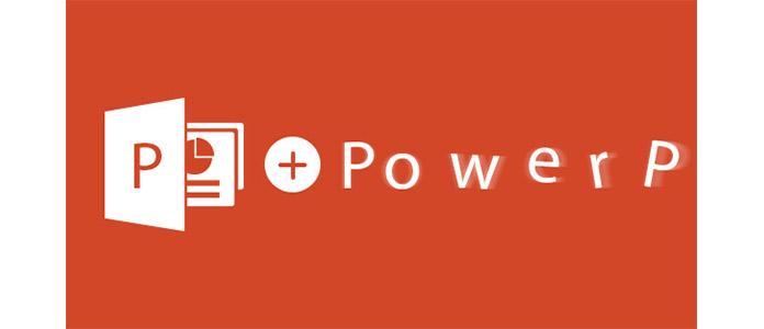Animazione PowerPoint
